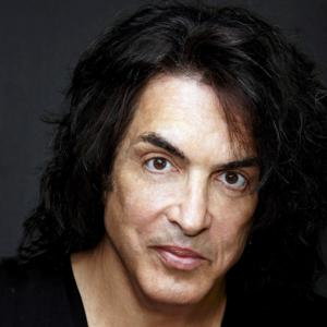 KISS' Paul Stanley Feels Closely Connected to THE PHANTOM OF THE OPERA