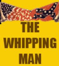 THE-WHIPPING-MAN-20010101
