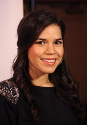 America Ferrera, Christian Borle & More Set for Clubbed Thumb's TUMACHO Benefit Performance, 12/16; Pam MacKinnon to Direct