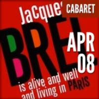JACQUES-BREL-to-Celebrate-Jacques-Brels-Birthday-at-The-Triad-48-20010101