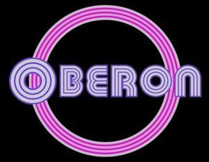 Oberon to Present ICARUS, JERKUS CIRCUS & More in May & June