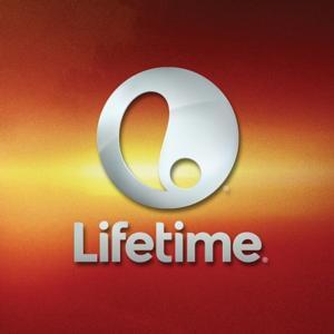 Lifetimetv Lifetime Heather Graham Rose Mciver Flowers In The Attic