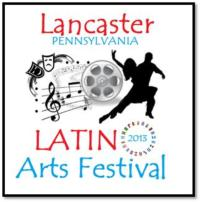 2013 Latino Arts Festval to Run 3/7-9 at the Ware Center