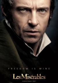 Hugh-Jackman-Talks-New-LES-MIS-Song-Suddenly-20010101