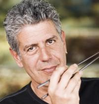 Tickets Go On Sale Saturday for Anthony Bourdain in Jacksonville