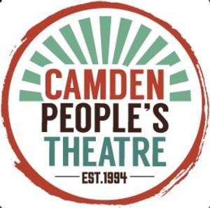 Camden People's Theatre Presents CALM DOWN, DEAR  Festival of Feminism, Sept 24-Oct 12