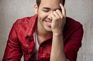 PRINCE ROYCE to Make Wolf Trap Debut, 8/29