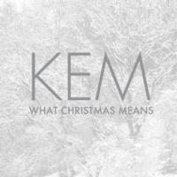 KEMs-1st-Christmas-Album-WHAT-CHRISTMAS-MEANS-to-be-Released-1016-20121010