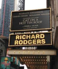 CAT-ON-A-HOT-TIN-ROOF-Box-Office-Now-Open-20010101
