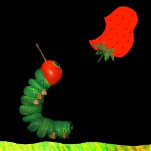 Mermaid Theatre of Nova Scotia to Bring Eric Carle's Beloved Stories to Life in Atlanta, 8/5-17