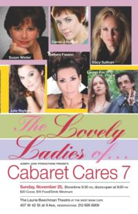 Cabaret-Cares-Returns-to-the-Laurie-Beechman-to-Benefit-Help-Is-On-The-Way-1125-20010101