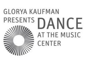 Dance at the Music Center Sets 2014-15 Season: BalletNOWTM Premiere, Australian Ballet & More