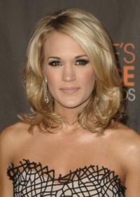 Carrie Underwood, Pink & Pitbull to Perform at ABC's AMERICAN MUSIC AWARDS