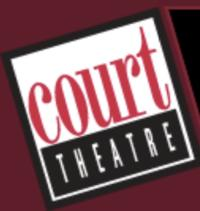 Court Theatre Offers Free JITNEY Performance for Students During CPS Teachers' Strike, 9/13