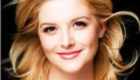 This-Is-Your-Brain-On-Musical-Theatre-7-Questions-with-Lucy-Durack-20010101