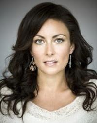 Laura Benanti, Wesley Taylor and More to Join The Skivvies at the Cutting Room, 11/19