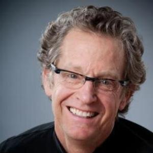 BWW Interview: Author Ridley Pearson Talks PETER AND THE STARCATCHER, At The McCallum Theatre 3/28