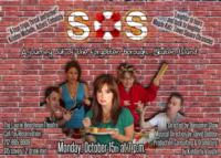 Candice Guardin's SOS Returns to the Laurie Beechman Tonight, 10/15