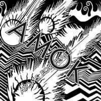 Atoms-For-Peace-Launch-New-Youtube-Channel-20130328