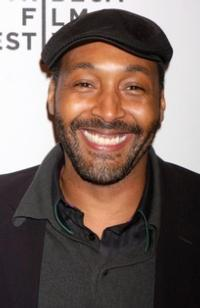 Jesse L. Martin Joins NBC Pilot THE SECRET LIVES OF HUSBANDS AND WIVES