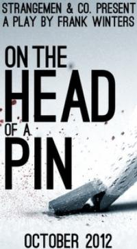 ON-THE-HEAD-OF-A-PIN-20010101
