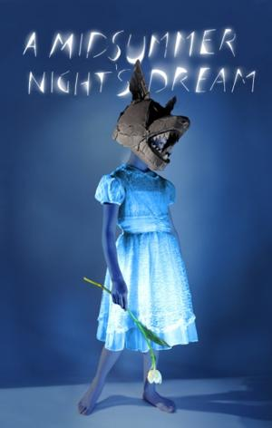 A MIDSUMMER NIGHT'S DREAM, Directed by Julie Taymor, Opens Tonight at Polonsky Shakespeare Center
