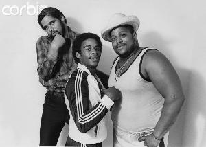 SUGAR HILL GANG Among 2014 Hip Hop Hall of Fame Inductees