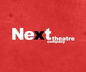 LUCE, TURTLE, RICHARD III & More Set for Next Theatre's 2014-15 Season