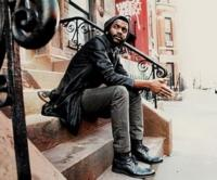 Gary Clark Jr. to Perform on Austin City Limits, 2/16