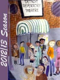 Detroit-Repertory-Theatre-Announces-2012-13-Season-20010101