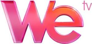 New Charlie Sheen Pilot Among WE tv's Slate of 2014/15 Programming