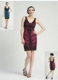 Sue Wong Reveals Holiday Fashion Gems