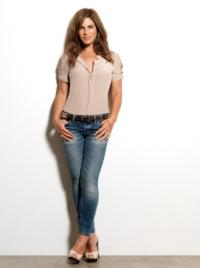 Jillian Michaels to Bring MAXIMIZE YOUR LIFE tour to the Fox Theatre, 4/21