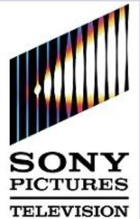 Richard Parsons Named Sony Pictures TV SVP Corporate Business & Legal Affairs, International