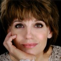 Beth Leavel, Marc Kudisch and More Set for Town Hall's BEST OF BROADWAY BY THE YEAR, 10/26