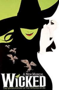 WICKED Goes On Sale 11/30 in Orlando