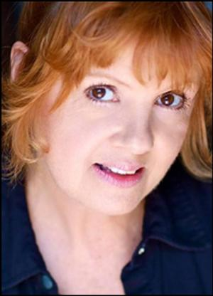 Rhinebeck Writers Retreat to Host Reading of Joe Iconis Musical, Starring Annie Golden