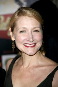 Patricia Clarkson, Zachary Booth Join Cast of Indie Flick, LAST WEEKEND