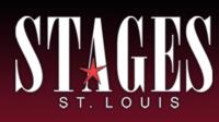 ALWAYS...PATSY CLINE and More Set for STAGES St. Louis' 27th Season