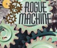 Rogue-Machines-THE-LONG-WAY-HOME-Opens-113-20010101