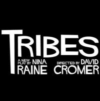 TRIBES Will Play Its Final Performance January 6; Nick Westrate Joins the Cast 11/19