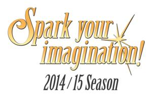 Single Tickets for Maltz Jupiter Theatre's 2014-15 Season Go on Sale 8/25
