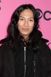 Alexander Wang Rumored to Head Balenciaga