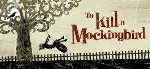 Young People's Theatre to Open 2014-15 Season With TO KILL A MOCKINGBIRD, Oct 6