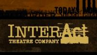 InterAct-Theatre-Kicks-Off-25th-Anniversary-with-Philadelphia-Theatre-Story-Slam-20010101
