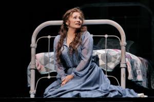 San Francisco Opera to Present Company Premiere of Carlisle Floyd's SUSANNAH, 9/6-21