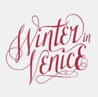 The Venetian and The Palazzo Las Vegas Announces WINTER IN VENICE Events