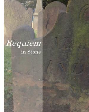 Conductor Andrew Megill to Lead Manhattan Choral Ensemble in REQUIEM IN STONE, Today