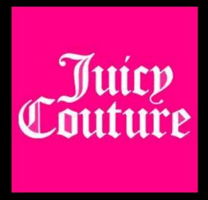 Fifth & Pacific Sells Juicy Couture to Authentic Brands Group