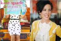 ZestNow.com Responds to Women Over 50's Fashion Needs